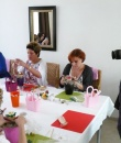 workshop_cupcake_boeket